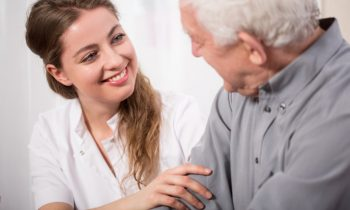 What Do You Need to Know about Your Aging Adult's Health as a Long-distance Caregiver?
