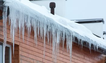 5 Spots You Might Miss When Winterizing Your Parent's Home
