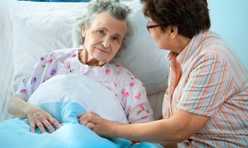 What is a Do Not Resuscitate Order and Does Your Senior Want One?