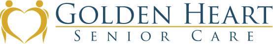 Golden Heart Senior Care - Des Moines