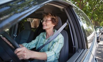 What to Do if You've Already Tried Everything to Get Your Senior to Stop Driving