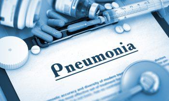 FAQs About Pneumonia in Seniors