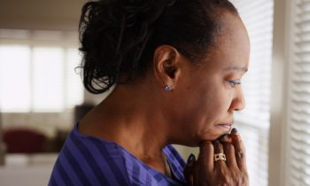 How Can You Prepare Yourself for Life After Caregiving?