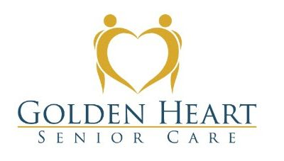 Golden Heart's Employee of the Month!