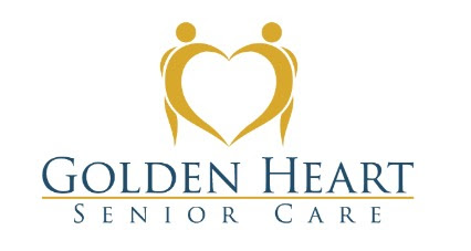 Update on COVID-19 from Golden Heart Senior Care