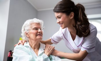 Benefits of Turning to In-Home Care for Help